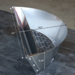 2_0-dimensions_900x