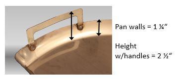 DnG-schematic-2