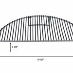 ECG-dimensions-700×467