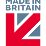made_in_britain_head