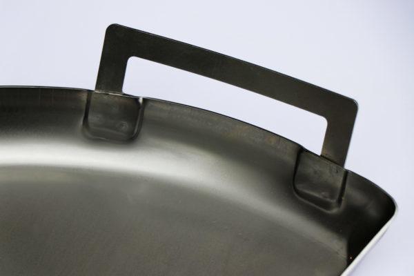 new-hndle-weld-1-e1546977850611