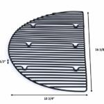 rack-dimensions