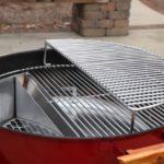 ECG-on-grill-2-700×467