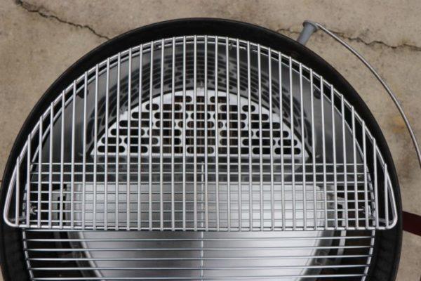 ECG-over-coals-700×467