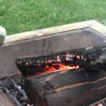 BBQ-Dragon-on-Fire-Pit-1500×630